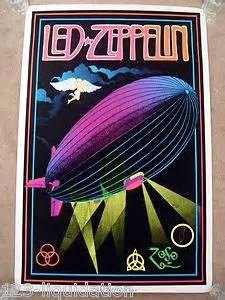 led zeppelin comfortably numb 39 best images about led zeppelin artwork on pinterest