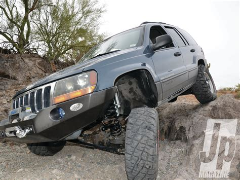wide stance jeep 100 wide stance jeep jeep wrangler reviews specs