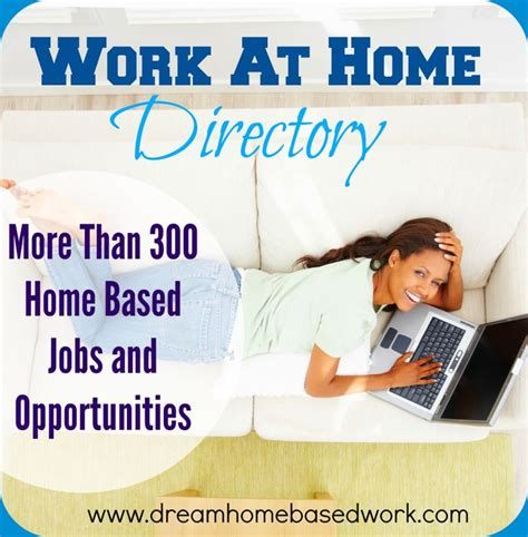 Home Based Business Opportunities by Best 25 Home Based Business Opportunities Ideas On