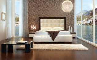 modern bedroom decorating ideas hd decorate