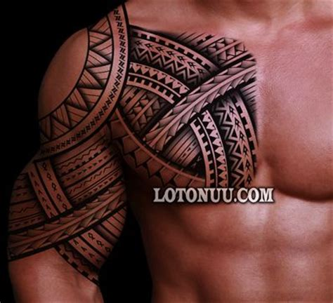 samoan tribal band tattoos 1000 images about polynesia tats on