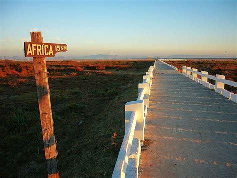 airbnb boats malaga africa sign in tarifa spain pinterest spain africa