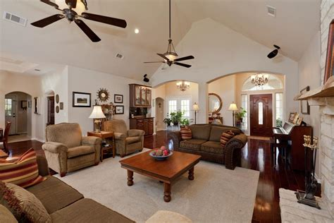 great room ceiling fans lighting  ceiling fans