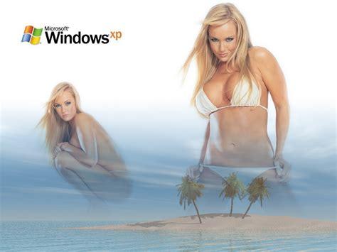 themes photos hot tout sur le web fonds d 233 cran wallpaper theme windows xp