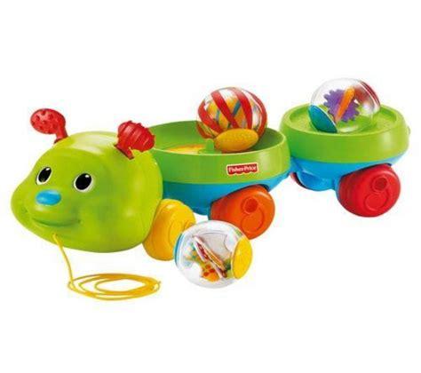 juguetes bebe feliz juguetes para bebe gallery