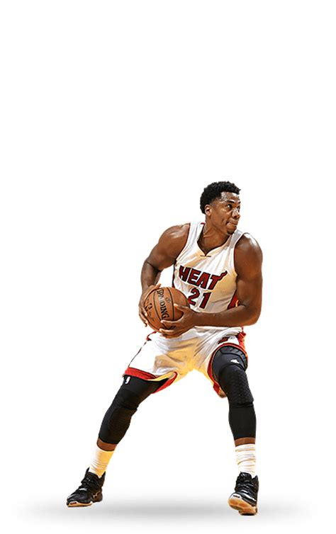 Kaos Nba Team Miami Heat miami heat stats leaders