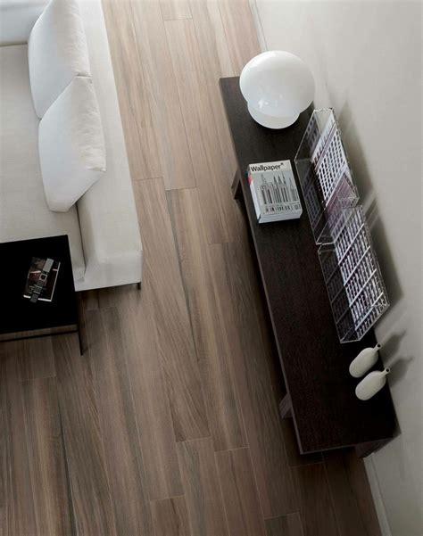 schlafzimmermöbel im japanischen stil innendesign im japanischen stil 30 einrichtungsbeispiele