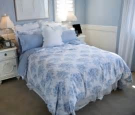 shabby chic bedding target bedroom blue ideas bedroom ideas pictures