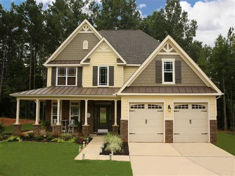 hardy board outdoor hardie board siding design and type hardie board