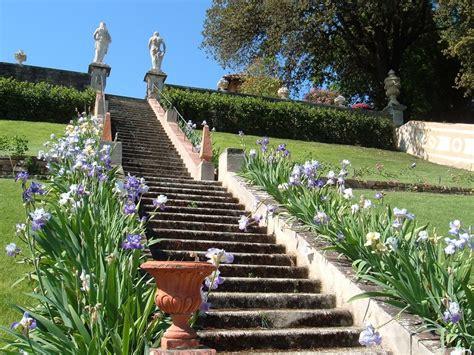 giardini piu belli giardini d italia i 10 giardini pi 249 belli da visitare
