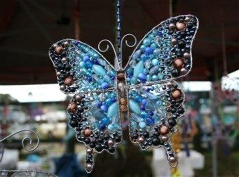 butterfly crafts for and adults butterfly crafts