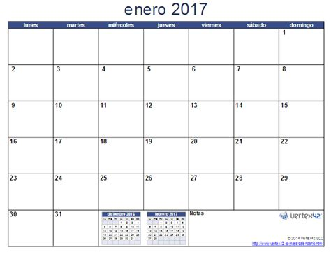 Home Decorators Collection Store Calendario Escolar 2017 Argentina Algunos Calendarios 2017