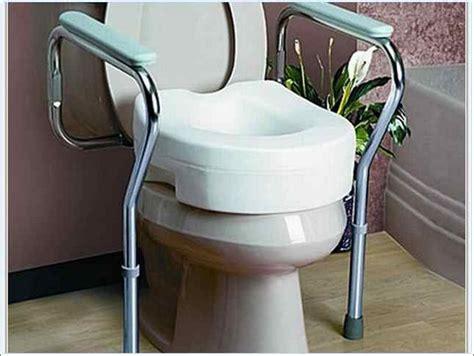 accessori bagno per disabili prezzi bagni per disabili prezzi accessori accessori bagno per