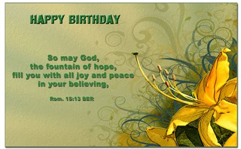 Bible Verses For A Birthday Card Birthday Bible Verses Quotes Quotesgram