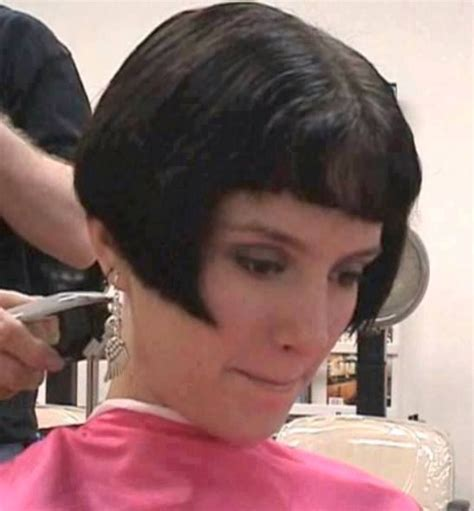 forced feminization traing haircuts 280 best images about bob on pinterest inverted bob