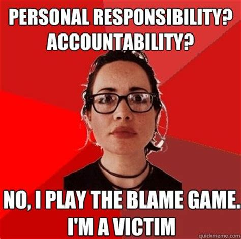 Accountability Meme accountability what s that meme search