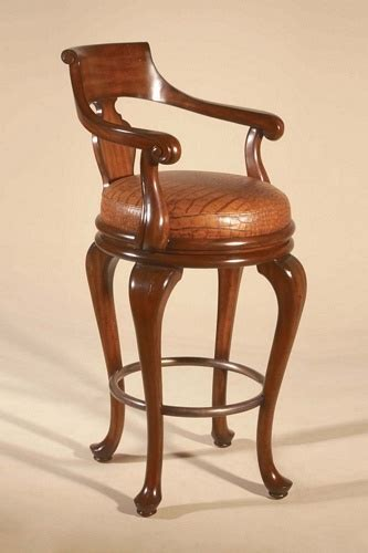 maitland smith bar stools 1000 images about bar stools on pinterest
