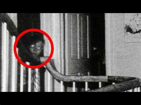 photos with creepy back stories 15 photos with creepy backstories doovi