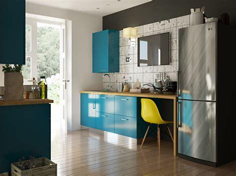 grey modular kitchen designs parallel shaped modular lilou parallel modular kitchen designs india homelane