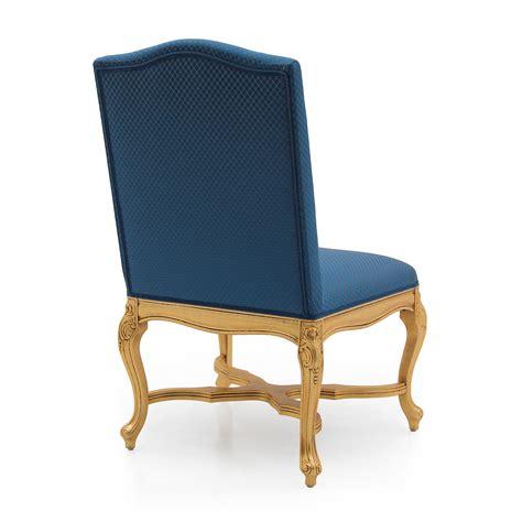 seven sedie reproductions sedia stile impero in legno imperiale sevensedie