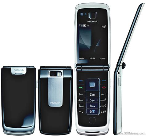 Hp Nokia 6600 nokia 6600 fold pictures official photos