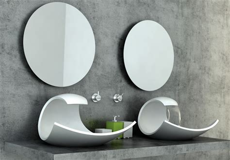 bathroom sink design 14 creative modern bathroom sink design ideas