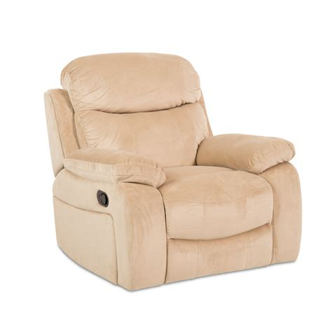 one seater recliner recliner sofa 1 seater selena cream c price 303 71 eur