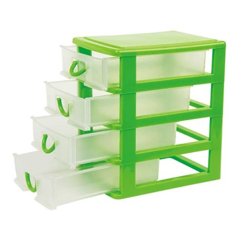 Small Plastic Storage Boxes With Drawers by Small Plastic Drawer Storage Box Buy Small Plastic