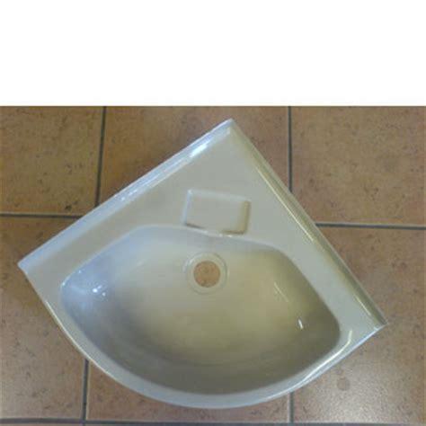 plastic basins for sinks befon for plastic sink basin befon for