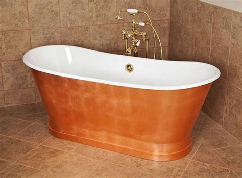 sunrise bathtub piedmont skirted bath modlar com