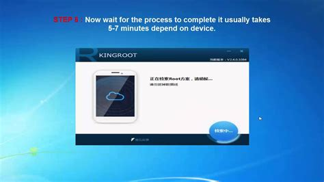 root android all devices root all android device lollipop kitkat root