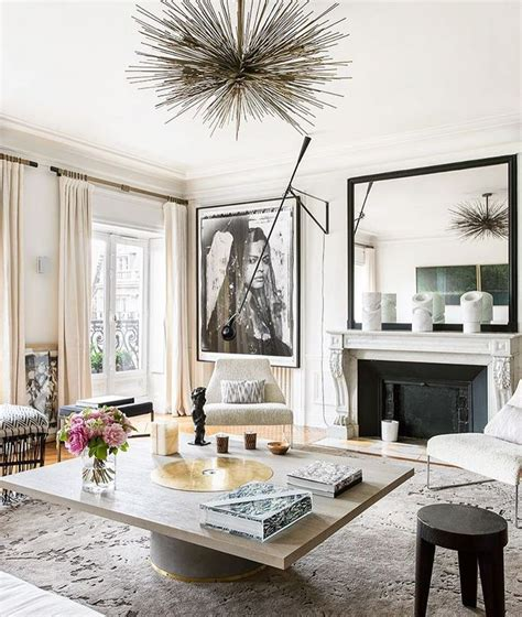 parisian chic home decor 25 best ideas about parisian decor on pinterest french