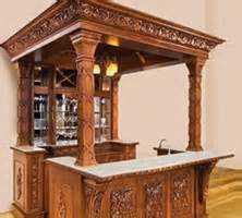 Stand Alone Bar Cabinet Stand Alone Bar Cabinet Plans Diy Free 8 215 8 Shed Plans Pdf Woodwork Bench