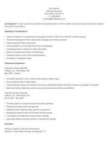 Operations Support Sle Resume by Sle Regulatory Specialist Resume Resame Resume