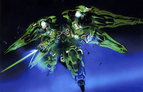 gundam unicorn wallpaper android mobile suit gundam unicorn wallpapers wallpaper cave