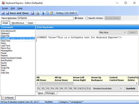 keyboard express tutorial bharevexen download keyboard express 3