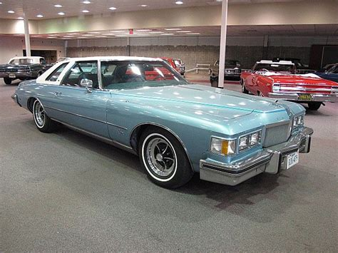 1975 buick riviera for sale 1975 buick riviera for sale troy michigan