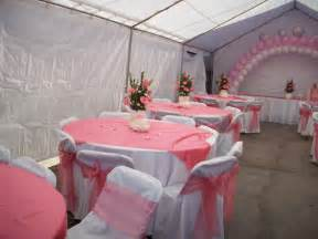 Baby Shower Home Decorations by Decoration Ideas For Baby Shower Party Favors Ideas