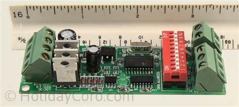 3 channel christmas light controller 3 channel dmx controller decoder for rgb lights 12v dc 10 94