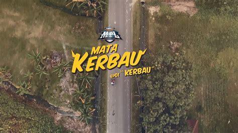 mobile legend web mata kerbau ep 1 kerbau mobile legends web series