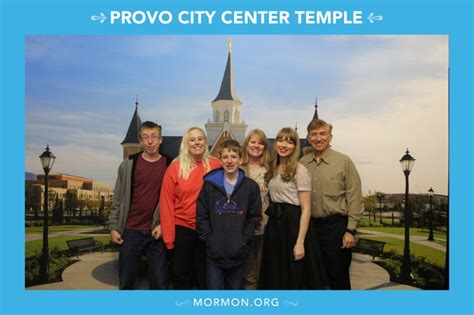 provo city center temple open house tickets to provo city center temple open house