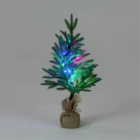 mini christmas tree lights mini christmas tree shop for cheap products and save online