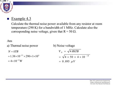 resistor noise formula resistor noise calculator 28 images instrumentation lifier ad620 voltage noise and adc snr