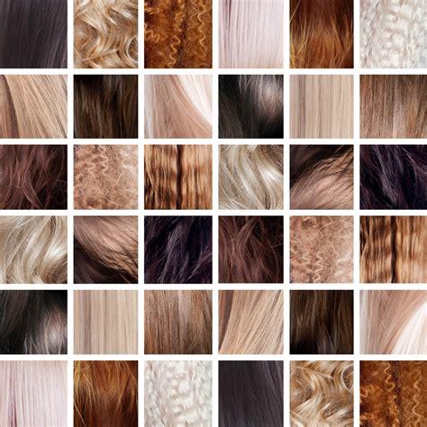 photo cheveux mes cheveux et moi fil sant 233 jeunes