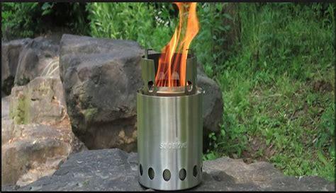 lada ad olio fai da te luciastove la stufa a pirolisi non fa fumo