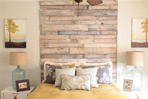 Möbel Aus Holz by Bett Rustikal