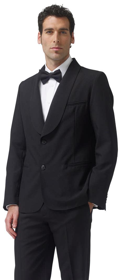 pantaloni da cameriere completo cameriere nero mf abiti da lavoro