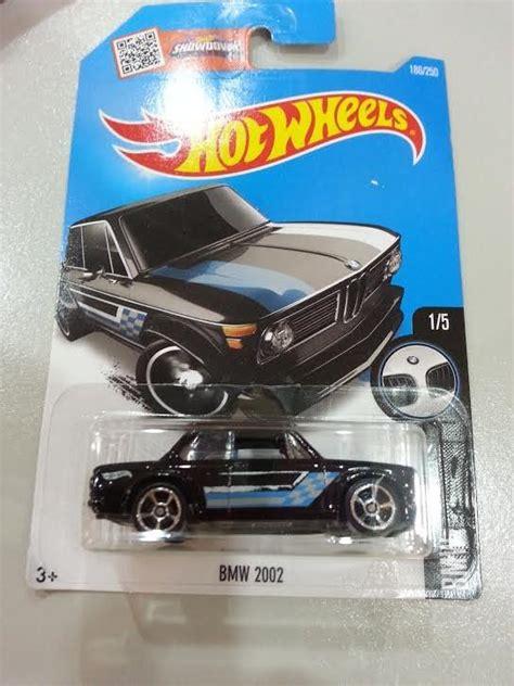 wheels diecast bmw 2002 black end 4 2 2019 12 15 am