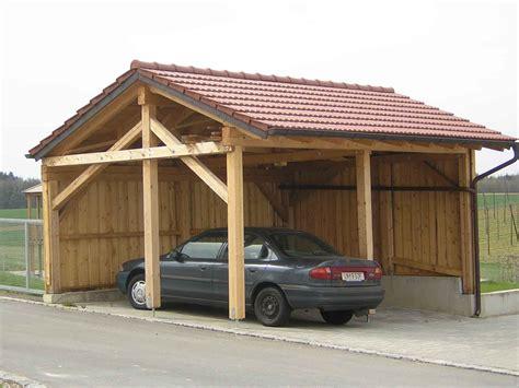House Plans With Carports Sun C Carport Freestanding