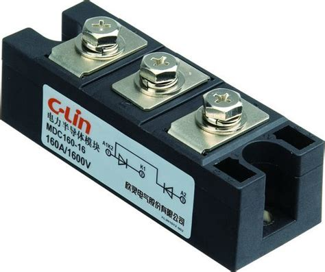 what is a diode module china rectifier diode module mdk130a 180a photos pictures made in china